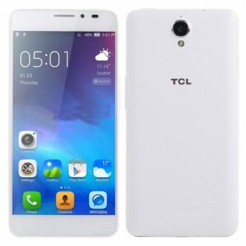 TCL idol X S960 (221)