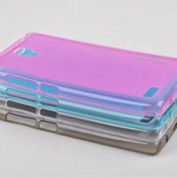 Xiaomi Redmi Note Silicone Case
