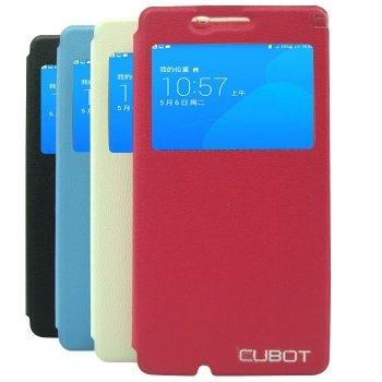 cubot s222 flip cover (1)