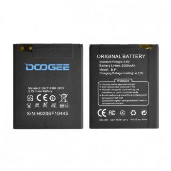 doogee-f1-acc