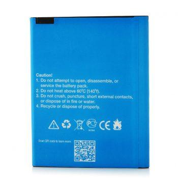 elephone-p6000-battery (1)
