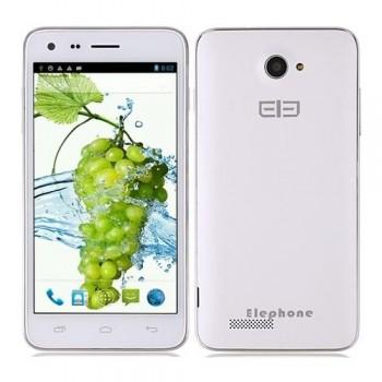 elephone p7 mini (1)