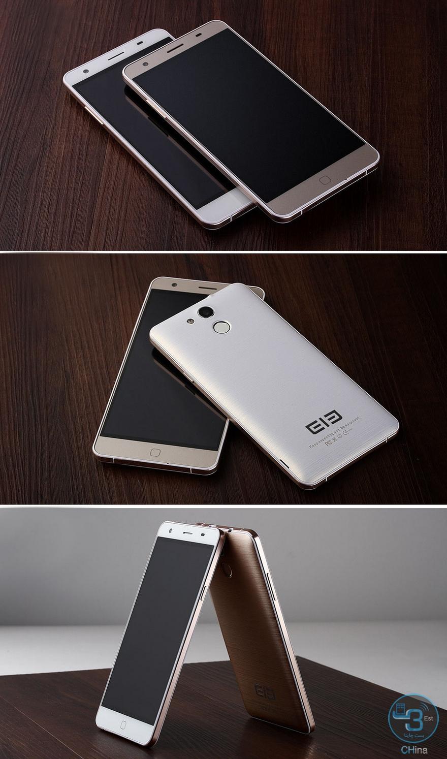 elephone-p7000 (13)