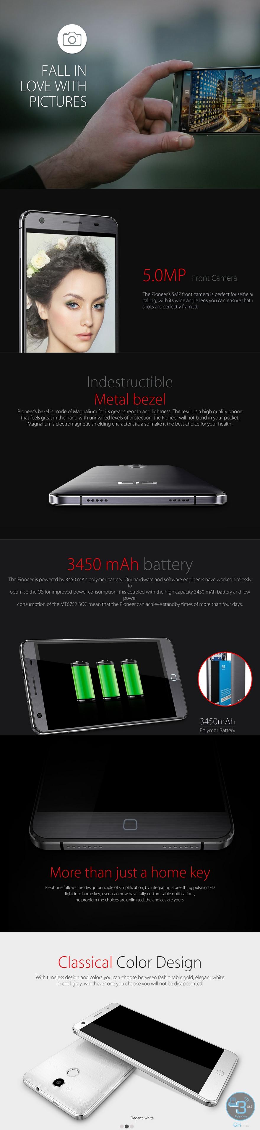 elephone-p7000 (2)