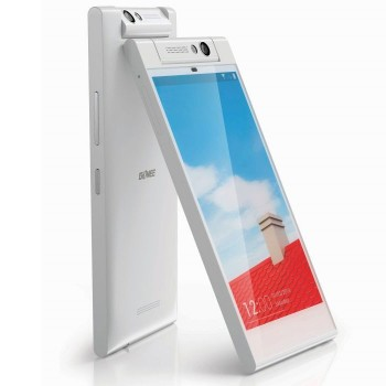 gionee elife e7 mini (10)