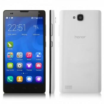 huawei honor 3c (1)