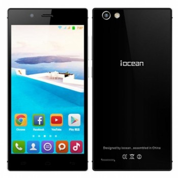 iocean x8 mini_8