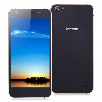 iocean-x9 (68)