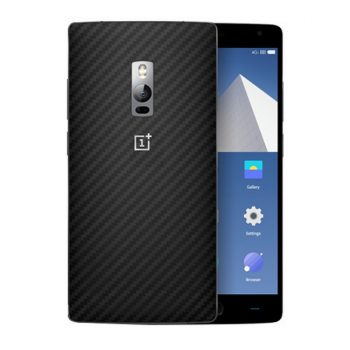 oneplus two (1)