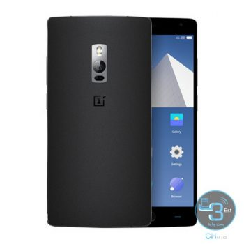 oneplus two (3)