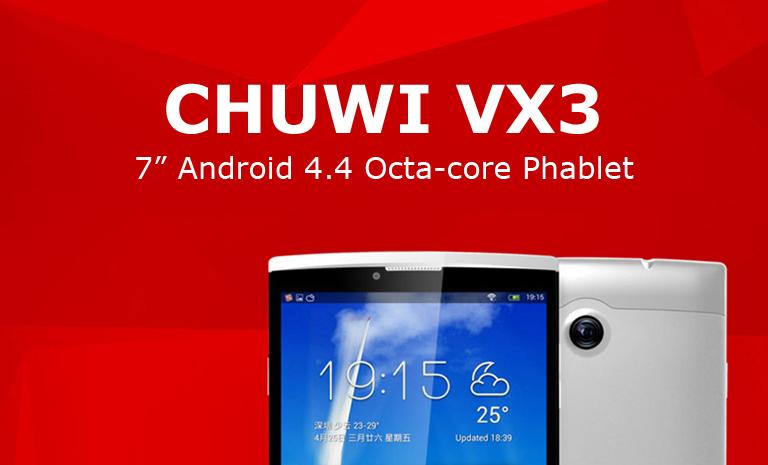 chuwi vx3 (1)