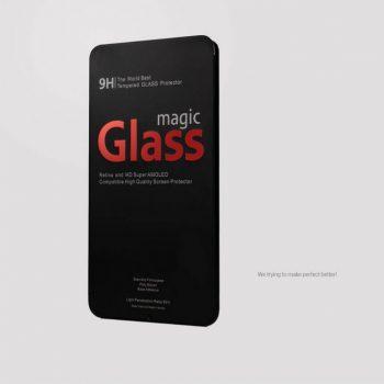 umi emax glass