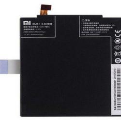 Xiaomi Mi3 Battery