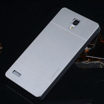 xiaomi mi4 aluminium back cover (1)