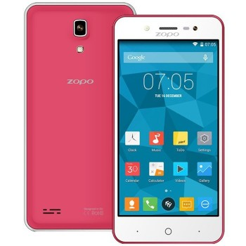 zopo color c zp330 (01)