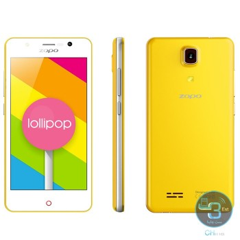 zopo color c zp330 (5)